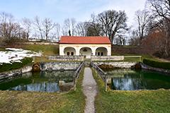 修道院写真15