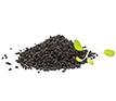 ブラッククミン(ニゲラサチバ)イメージ