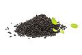 ニゲラサチバ種子油(ブラッククミン)のイメージ