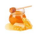 ハチミツのイメージ