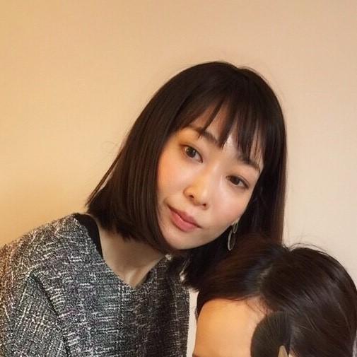 マユコ の画像